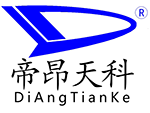 廣州帝昂天科自動化設備有限公司