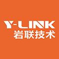 上海岩联工程技术有限乐虎游戏官网