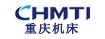 重机/CHMTI