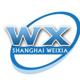 上海威夏环保科技有限乐虎游戏官网