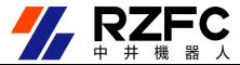 中井兴机器人(常州)有限乐虎游戏官网