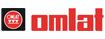 歐姆萊特/Omlat