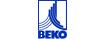 貝克歐/BEKO