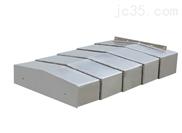 导轨钢板耐酸碱除尘不锈钢防护罩