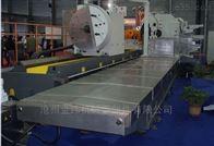 钢板防尘抗压导轨伸缩耐磨防护罩