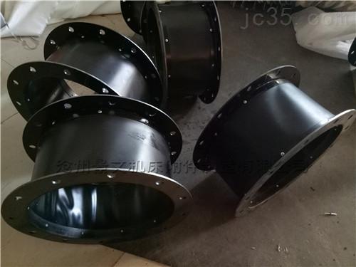 重庆耐酸碱方形出风口软连接厂家