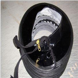 拉链式油缸保护套生产商