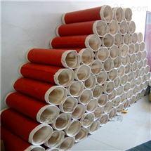 南京锅炉高温烟道口软连接批发价