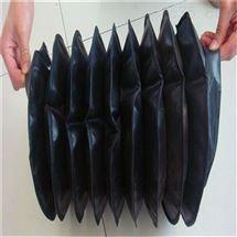 四川拉链式帆布油缸防尘罩厂家