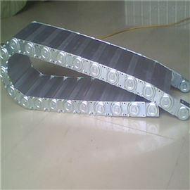渗碳钢铝拖链价格