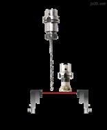 KLTE系列激光对刀仪