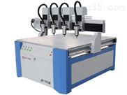 CNC木工雕刻机(风冷)