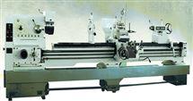 山东普通车床改造数控-c630普通车床参数及操作注意事项