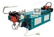 CNC自动弯管机
