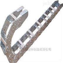 秦皇岛TL125框架式钢铝拖链厂家批发价