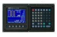 H4CP数控系统