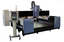 厂家直销镇江铝窗数控机床加工中心cnc设备