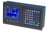 H4控制器系统