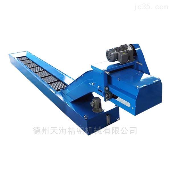 链板排屑机专业生产厂家