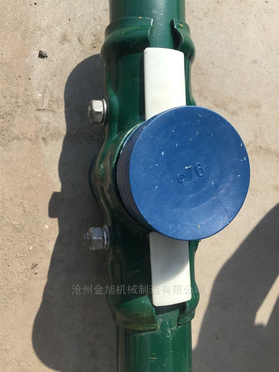 塑胶防尘帽塑料管帽厂家批发