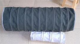 定制干灰散装机布袋