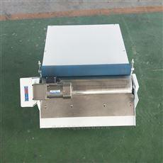 膠輥磁性分離器