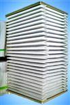 新威尼斯官方网址_苏州升降机防护罩价格