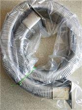 DGT机床线缆导管保护套