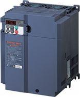 富士变频器E1S系列一级代理商 FRN2.2E1S-4C