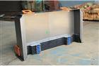 湖南冷軋鋼板防護罩