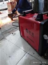 山东济南电焊机空气等离子切割机CUT大卖