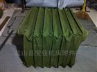耐痠堿方形齣風口軟連接廠傢價格