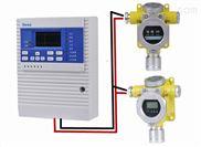 河北氨气报警器厂家 氨气浓度探测器安装