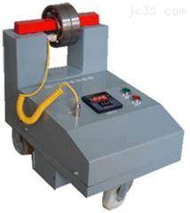 大量批发ZJ20X系列轴承加热器