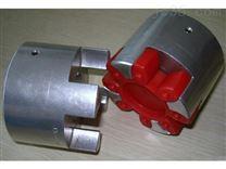 河北志盛供应MLZ梅花形弹性联轴器保证质量
