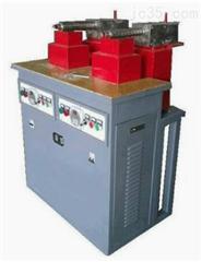 低价供应JC30H-4A双工位非标快速轴承加热器