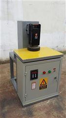 优质供应三工位活塞加热器
