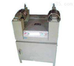 大量供应双工位电机铝壳加热器