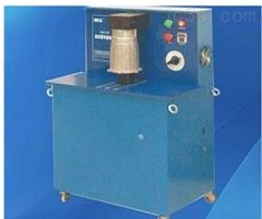 厂家直销YJ30盲孔通孔通用铝壳加热器