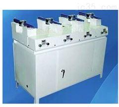 厂家直销活塞加热器(多工位)