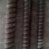 生产加工20号螺纹烟管 专业生产厂家