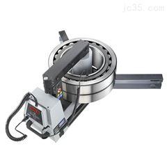 优质供应SKF轴承加热器