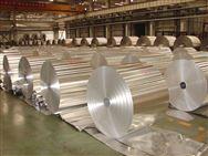铁白铜合金管