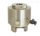 大量批发SLTS系列液压螺栓拉伸器