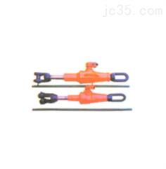 大量供应SML-12螺旋拉力机/合拢器