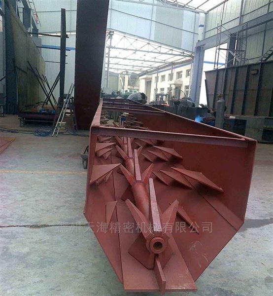 机床步进式排屑机订购厂家