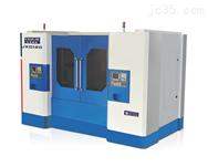 JXD150六轴复合钻铣中心