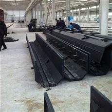 机床步进式排屑机直销厂家