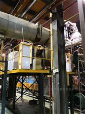 YC-IFP除尘排风管道自动灭火系统