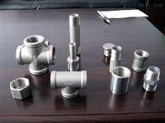 大量供应不锈钢管件